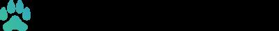 En WordPress-webbplats Logo